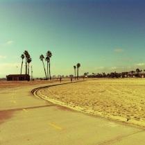 Long Beach 1