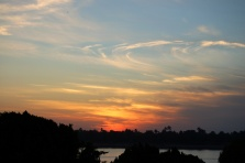 nile_sunset